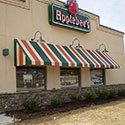 Awnings for Business Kentucky