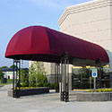 Business Awnings KY