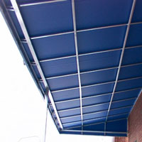 Awning Glossary Awning Terms Bluegrass Awning Company
