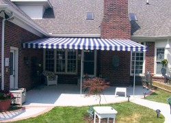 res_patio_cover_182